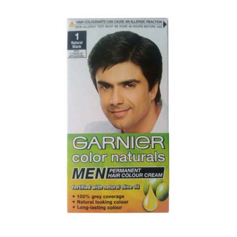 Garnier Color Natural 1.0