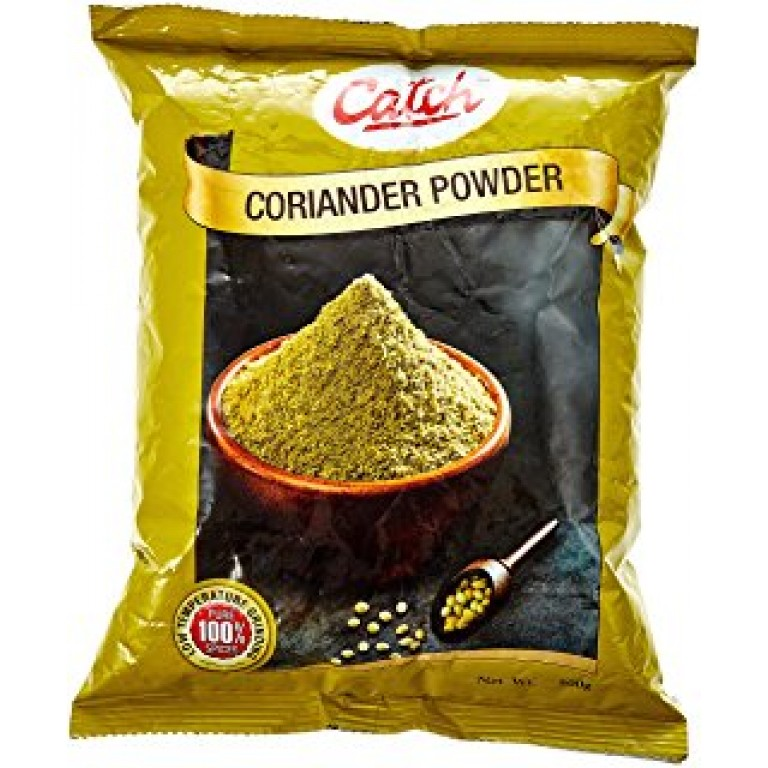 Catch Coriander Powder 500gm