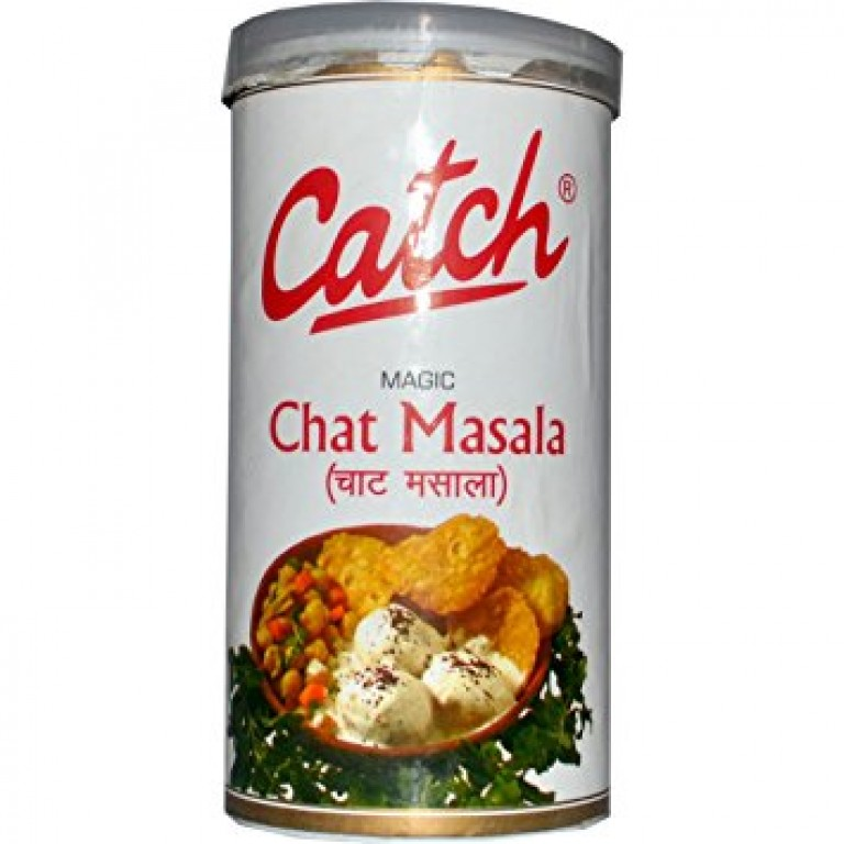 Catch  Chat Masala 50gm