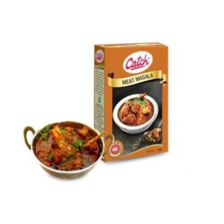 Catch Meat Masala 50gm