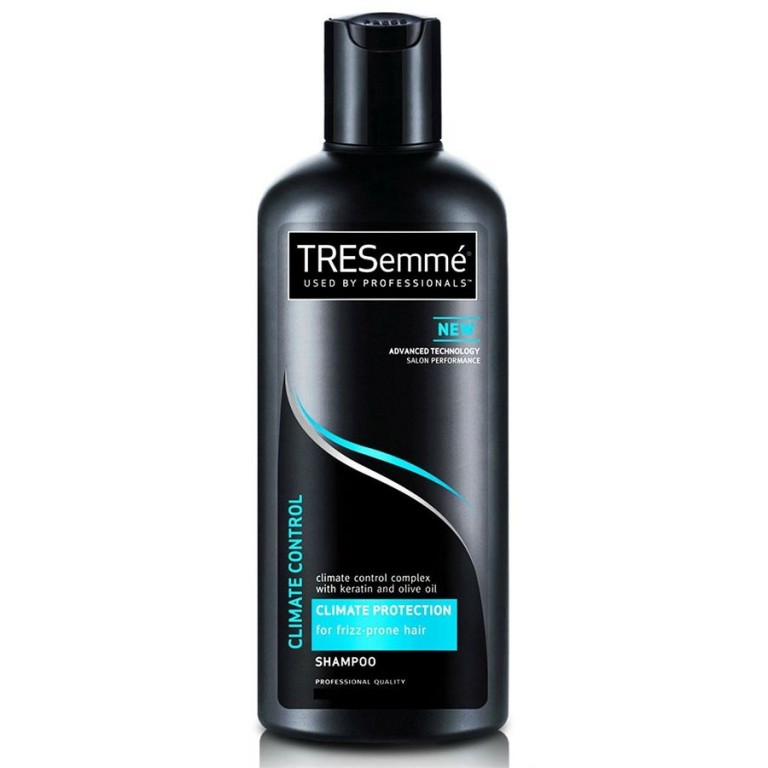 Tresemme Climate Control