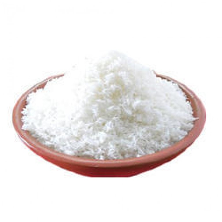 Coconut powder 100gm