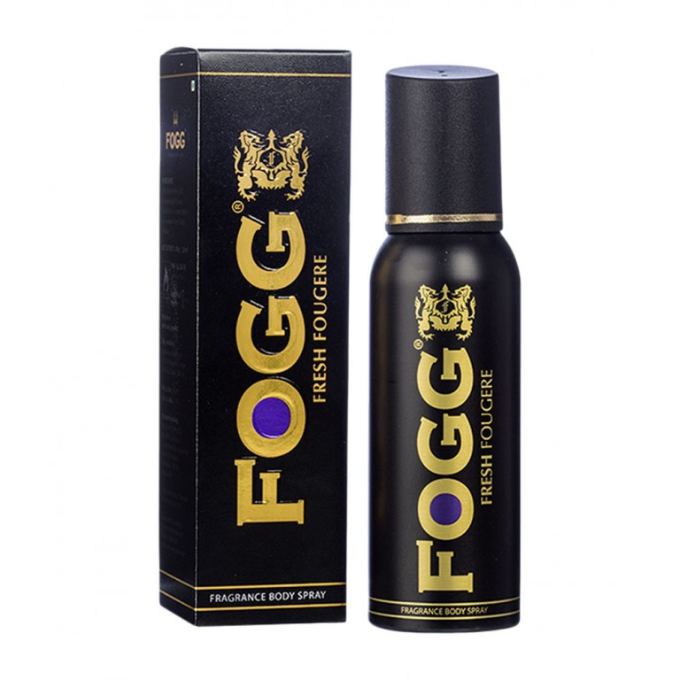 Fogg fresh fougere BS 120ml