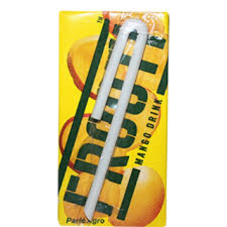 FROOTI 160 ML