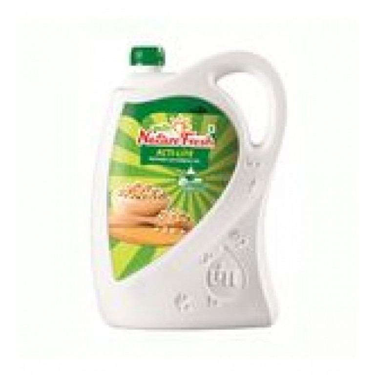 Nature Fresh Oil 15l