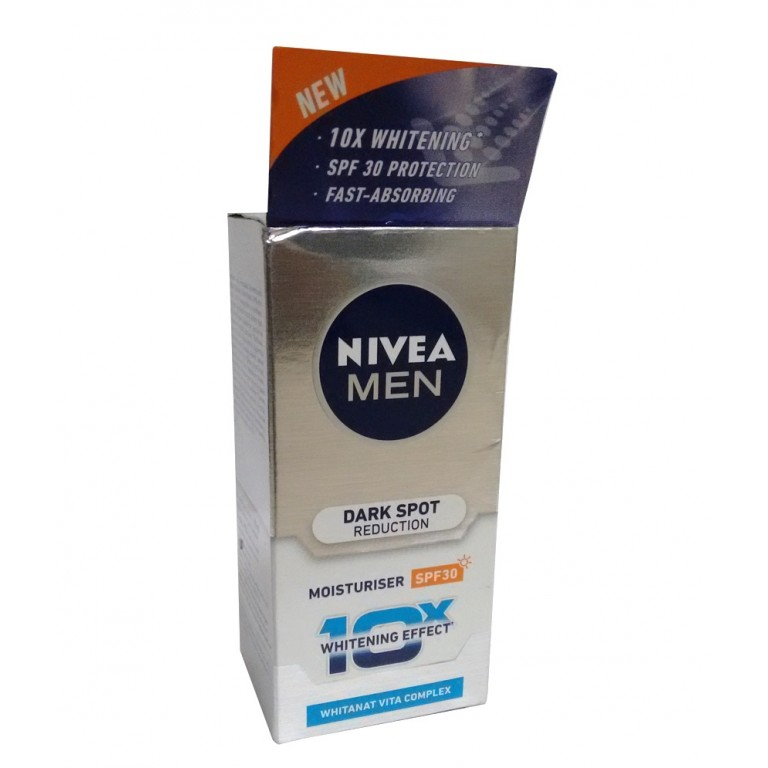 Nivea Men Dark spot