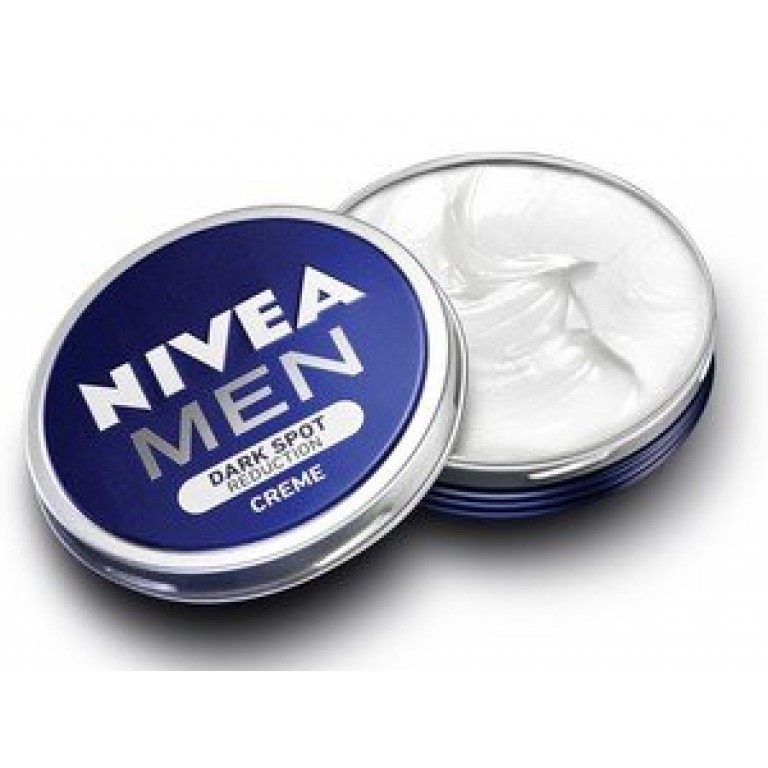 Nivea Men Dark Spot Cream