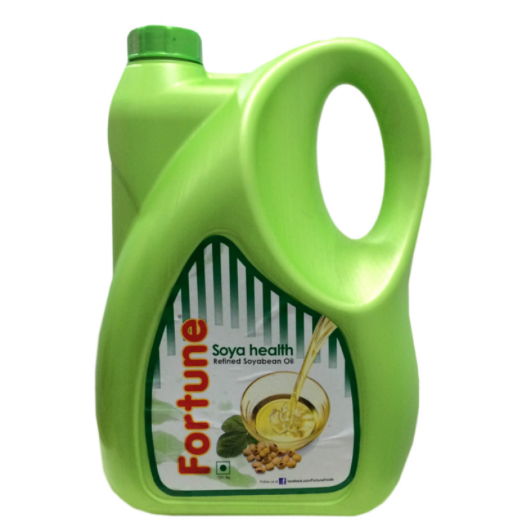 Fortune Soya health 5L