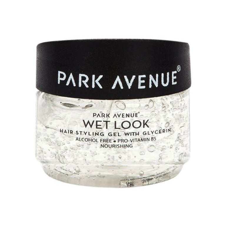 park avenue wet look hold 100g