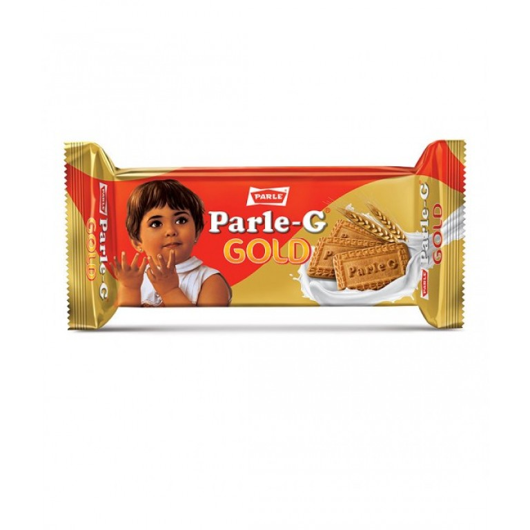 Parle - G Gold Biscuits 125g
