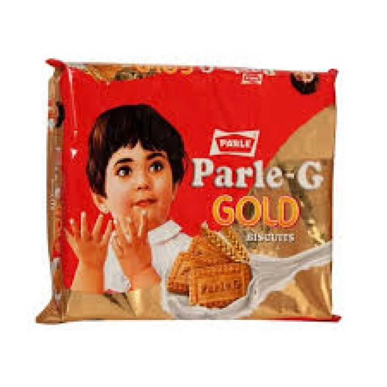 Parle - G Gold Biscuits 500g