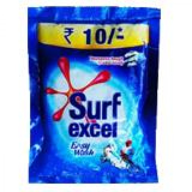 Surf Excel Blue Easy Wash 90gm