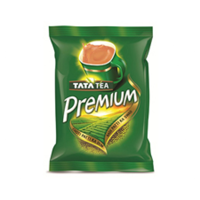 Tata Tea Premium 100gm