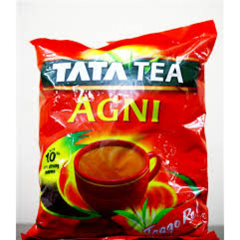 Tata tea agni 250 gm