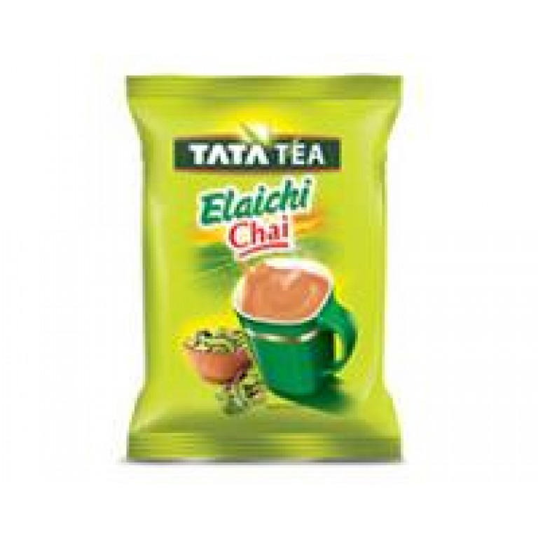Tata Tea agni Elaichi  250gm