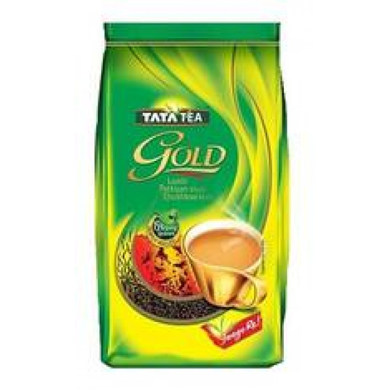 Tata tea Gold 500gm