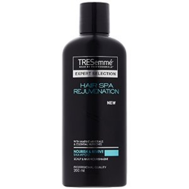 Tresemme Spa Rejuvenation 200ml