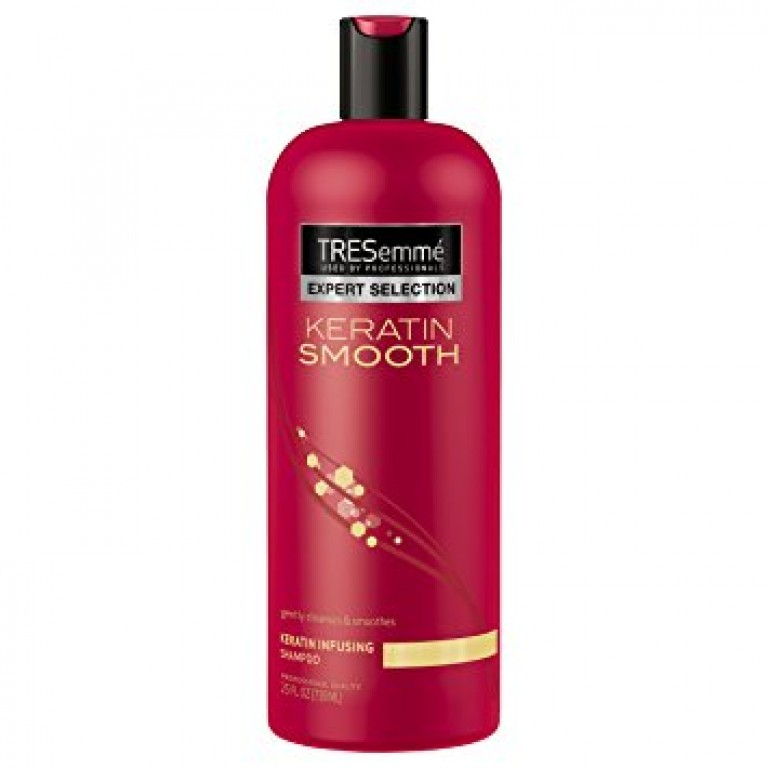 Tresemme  Keratin Smooth 190ml
